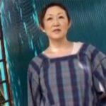 【ナンパ熟女動画】田舎に住む農家の50代素人の美熟女おばさんに声を掛け自宅に上がり込んで中出しセックス!