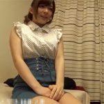 【不倫若妻熟女動画】旦那しか経験のないDカップ巨乳美人妻が浮気相手と中出しセックス!