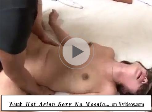 【無修正熟女動画】出会い系サイトで知り合った30代素人のヤリマン美人妻とラブホで顔射セックス!