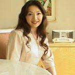 【三十路熟女動画】半年前に離婚した30代素人の美人妻がハメ撮りAV出演…久々に味わうチンポに悶絶!
