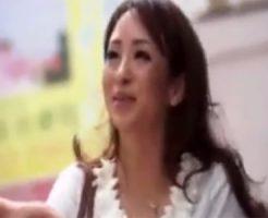 【ラブホのじゆくじよ】50代の熟女の濃密SEXH無料動画。街中で50代素人の美女熟女を捕獲…ラブホで濃密SEXでイキまくる!