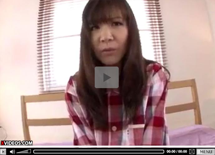 【不倫無修正熟女動画】40代のFカップ巨乳美熟女が営業マンに誘惑されて旦那以外のチンポでヨガリまくる!