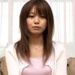 【三十路熟女動画】男性経験の少ない巨乳美人奥さんがAV出演…強引に2穴同時ファックで犯しまくる!