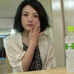 【無修正熟女動画】40代素人の美乳奥様がSEXはご無沙汰でAV出演…他人棒で妊娠覚悟の生中出し!