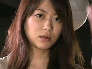 【SEX熟女動画】飢えた熟女の獣の様な激しい交尾!絡み合う熟年男女の性交!!!