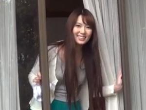【SEX熟女動画】未亡人となった麗しき義姉。その美貌を、その体を奪いたい・・・