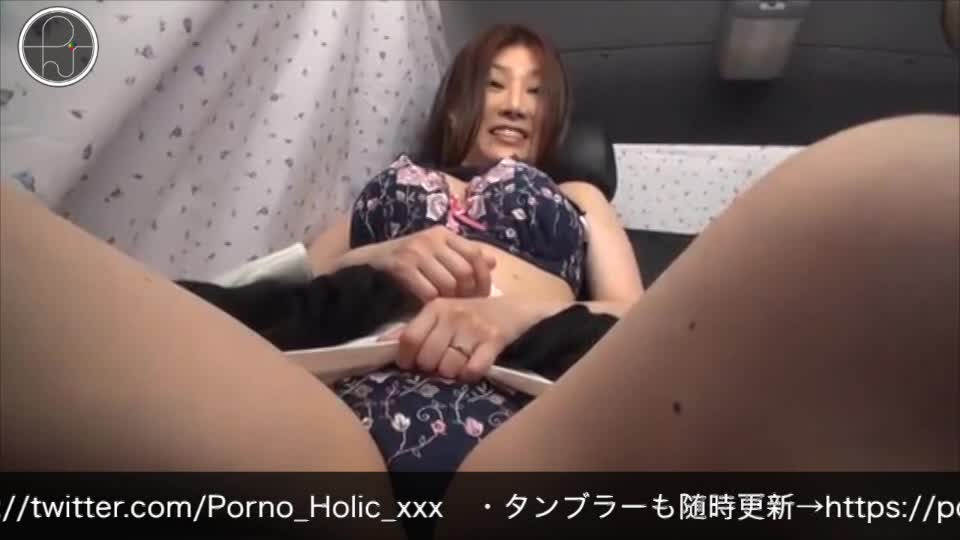 【SEX熟女動画】扇情的な巨乳素人妻をナンパ成功。欲求不満だったのでホテルに連れ込み即ハメ撮り成功w