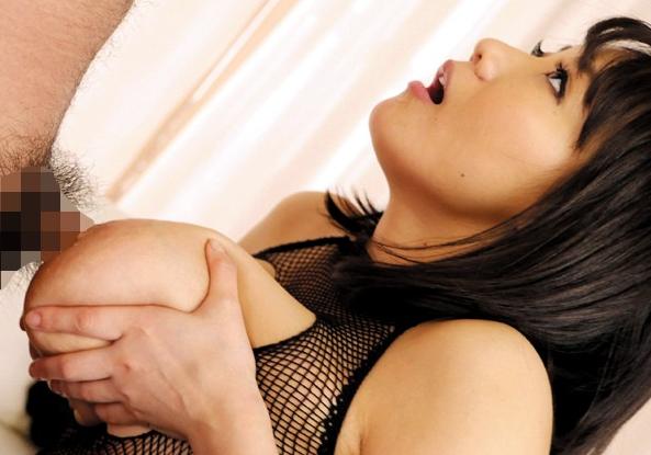 【SEX熟女動画】ご褒美は賞金!失敗したら嫁に中出し!20分間チャレンジ AV嬢のスーパーテク我慢大会!