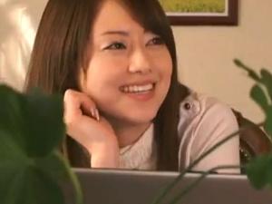 【SEX熟女動画】心身共にズタボロにされた美女新妻!輪姦レXプ肉奴隷にされ亭主の前で強制NTR!