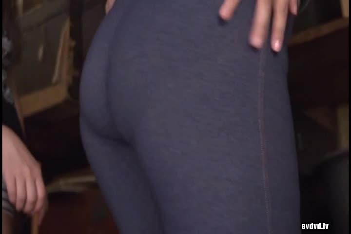 【SEX熟女動画】藤沢芳恵 ぽっちゃり巨乳の淫乱熟女が、娘の目を盗み婿の若い肉棒を味わう禁断の寝取りセックス。