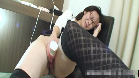 【SEX熟女動画】浮気相手の言うことはなんでも聞いてあげてしまう淫靡熟女