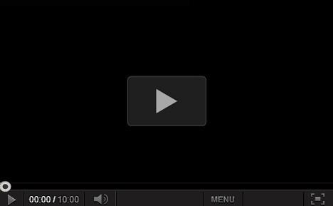 【SEX熟女動画】人妻デリ嬢の魅力はなんといっても巧みなテクニックと本気のイキっぷりのエロさなんだということがよくわかるムービー