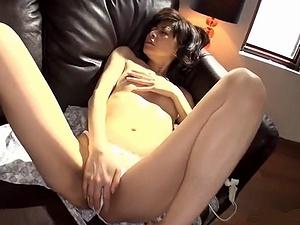 【SEX熟女動画】もちづきる美・元セクシーアイドルク40代美・魔・女の衝撃セクロス映像!
