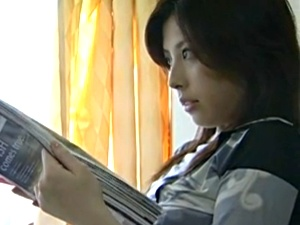 【SEX熟女動画】背徳極まりない濃厚ベロチュー性交する男女たち [浮気・NTR]