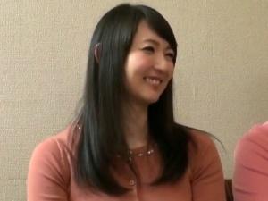 【SEX熟女動画】清楚美人な奥さんをレXプ!拘束された亭主の前で強制NTR!!!