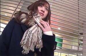 【SEX熟女動画】結婚1年目なのにセックスレスな若妻を脱がしてみるとすごい巨乳だったので膣内射精乱交だ~!