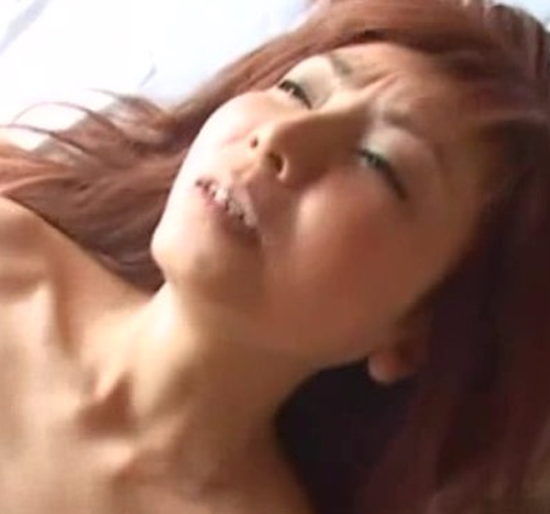 【SEX熟女動画】安達祐実の母に似てる53歳の無修正動画、五十路熟女の美人な熟女は激しいセクロスが大好きな猥褻人妻。