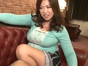 【SEX熟女動画】男を悶々とさせる淫熟アマ!淫靡ぶり全開のエロエロモード!!!