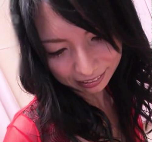 【SEX熟女動画】無修正、マザコン男がキチ○イ願望を叶える熟女デリヘルで47歳の美熟女を指名して四十路美魔女とヤる