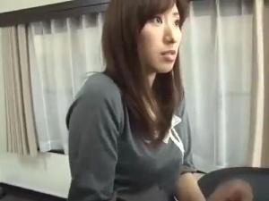 【SEX熟女動画】近親寝取られ!美人嫁の背徳性活!義父と…義兄と…交尾!