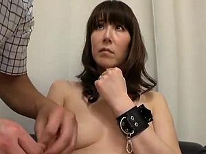 【SEX熟女動画】すっかり夫弟のイイナリ牝人形に成ってしまった美しい義姉